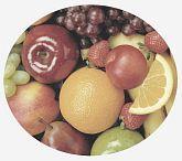 flavonoid / bioflavonoid sources